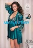 ANGELS STORY